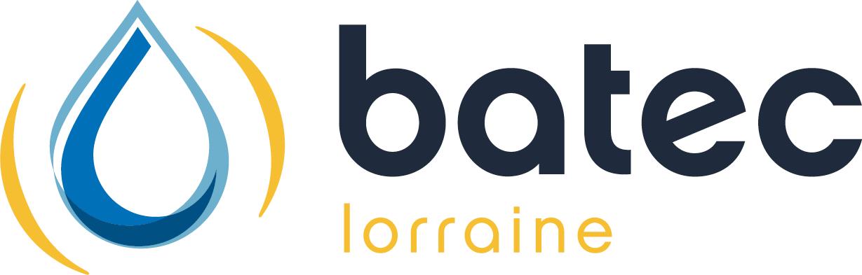 logo-batec-lorraine-custine